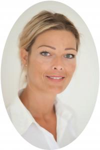 Mobilfod, Carina Solvig, Statsautoriseret Fodterapeut
