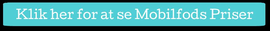 Fodbehandling, Priser, Mobilfod, Statsautoriseret Fodterapi, Fodterapi